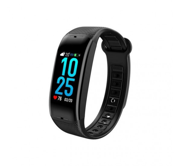 Oraimo Fitness Tracker Sports Bracelet Tempo 2 OFB-20 Smart Watch