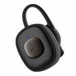 Oraimo OEB-E33S Wireless Bluetooth Earpiece Headse..
