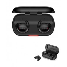 Oraimo OEB-E99D Airbuds Wireless Bluetooth Earphone