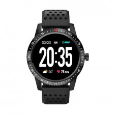 Oraimo Tempo W - OSW-10 Water And Dust Resistant Smart Watch OSW10