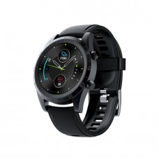Oraimo Tempo W2 OSW-20 Smart Watch