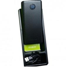 Oraimo OPB-P112D Toast 10 Byte 10000mAh Powerbank