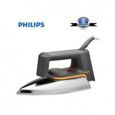 Philips HD1172 Classic Dry Pressing Iron