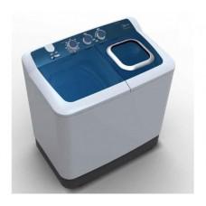 Midea MTE60 - P1302S 6 kg Twin Tub Washing Machine