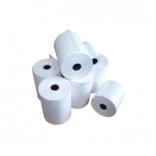 Thermal Paper Roll 80×80mm (1 roll)