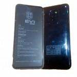Partner Mobile EV1 Smartphone 3GB RAM, 32GB ROM Wi..