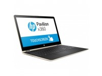 HP Pavilion X360 Converti..
