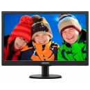 "Philips 18.5"" LCD Monitor"