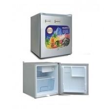 Polystar PV-TT80WL Portable Bedside Refrigerator