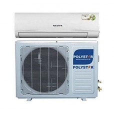 Polystar 1.5HP Split Unit Air Conditioner