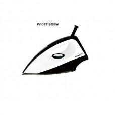 Polystar DST1200BW Electric Dry Iron