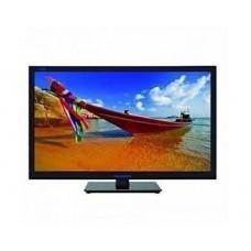 Polystar 24-Inch PV-JP24D1300 LED SLIM HDTV
