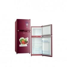 Polystar PV-DD203LR 80 Litres Double Door Refrigerator