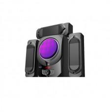 Polystar 3.1CH Mini Bluetooth Home Theatre PV-905-3.1 Speaker
