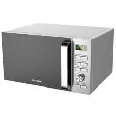 Polystar PV-D25LS Microwave Oven With Grill (25 Liters)