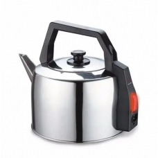 Polystar Automatic Electric Kettle PV-K500
