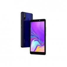 "Tecno POP 4 (BC2) 6"" Screen 32GB ROM + 2GB RAM, 8MP/5MP Camera, Android Q (Go Edition), 5000mah"