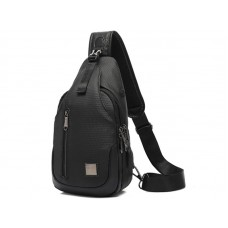 Coolbell GPOSO PS-323 Casual Cross Front Bag