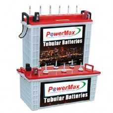 Powermax 200Ah Power Max Battery