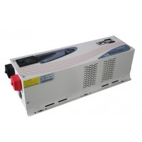 Powerstar 3000 Watts 24v Inverter  Pure sinewave +..