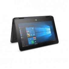 Hp ProBook 11 x360 Convertible Intel Pentium, 128GB Storage, 8GB RAM, 11.6 Touchscreen Win 10