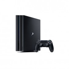 Sony PlayStation 4 Pro 1TB 7218B PS4 Console
