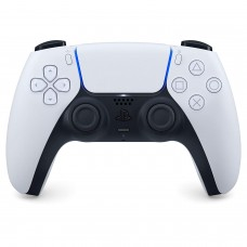 PS5 Gamepad