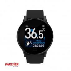 Partner Mobile Erica Smart watch Smartwatch