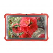 "ATouch Children Kids Tablet Q21 7"", 16GB Storage, 1GB RAM, Wi-Fi, Dual Camera + 5 Free Gifts"