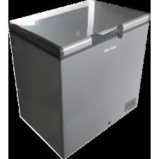 Rite-tek RCF-170 150 Litres Chest Freezer Ritetek