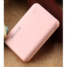 Remax RPP-116 Ritiny Series Fireproof Powerbank 5000mAh