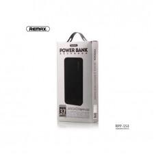 10000mah Remax RPP153 power bank