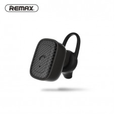 REMAX RB-T18 Mini V4.1 Bluetooth Earphone With HD Mic Noise Canceling