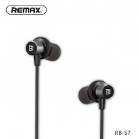 Remax S7 Sport Magnetic A..
