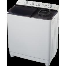 Rite-tek TWM-207 7kg Washing Machine Ritetek