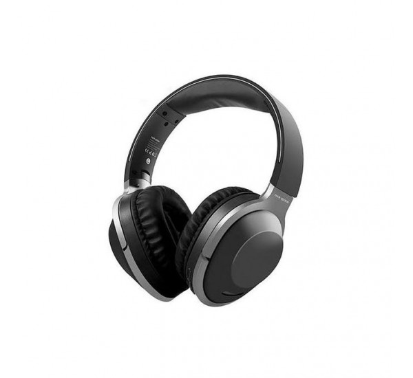 Rock Space 01 Wireless Bluetooth Headphone With Mic