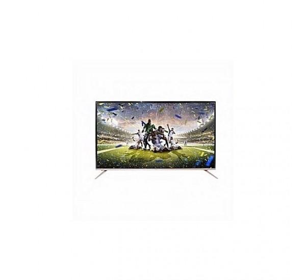 Royal 32 Inch Digital LED Flat Screen TV Full HD, HDMI