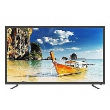 Royal 32″ LED TV RTV-32A71 With HDMI, USB, Slim Design