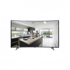 Royal 43 inches Smart TV