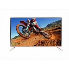 Royal 55 INCH RTV55SA72 TV 4K SMART LED TV, Energy Saving, HDMI, USB