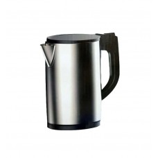 Royal 1807SS 1800W Electric Kettle 2.95L