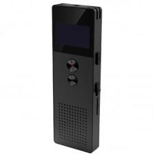 Remax RP1 OLED Digital Voice Recorder - 8GB Inbuilt Storage