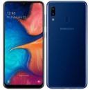 Samsung Galaxy A20 3GB 32GB SM-205/DS