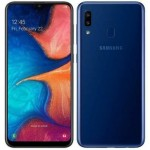 Samsung Galaxy A20 3GB 32GB SM-205/DS