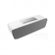 S2025 Super Sound Quality Bluetooth Speaker