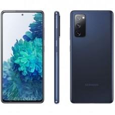 Samsung Galaxy S20 FE 6.5-Inch (6GB 128GB ROM) (12MP + 12MP + 8MP) + (32MP Front) Dual SIM 4G