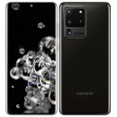 Samsung Galaxy S20 Ultra 6.9-Inch (12GB 128GB ROM)..