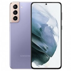 Samsung GALAXY S21, 256GB ROM, 8GB RAM, 5G, DUAL-SIM
