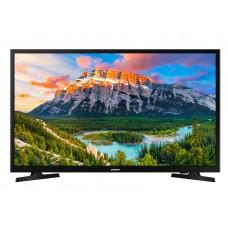 Samsung 43 Inch N5300 Full HD Smart TV Series 5 Television