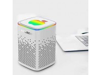Koleer S818 Portable Bluetooth Wireless Speaker